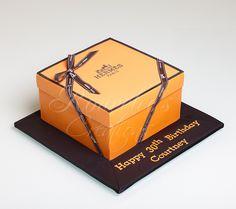 HERMES Box   Flickr - Photo Sharing!