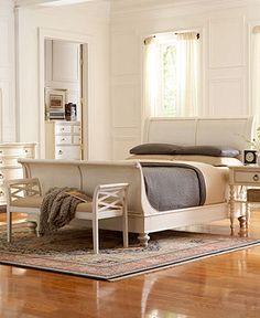 evandale bedroom set jcpenney 1500 furniture i love