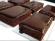 Tart Recipes, Sweet Recipes, Food Crafts, Chocolate Coffee, Sweet Desserts, Desert Recipes, Pain, Cake Cookies, Cheesecake