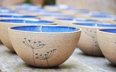 tigelas de ceramica de alta temperatura - Pesquisa Google