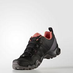 adidas - AX2R sko