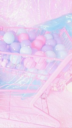 THE PASTEL /// pastel aesthetic / pink aesthetic / kawaii / wallpaper backgrounds / pastel pink / dreamy / space grunge / pastel photography / aesthetic wallpaper / girly aesthetic / cute / aesthetic fantasy Wallpaper Pastel, Aesthetic Pastel Wallpaper, Kawaii Wallpaper, Aesthetic Backgrounds, Aesthetic Wallpapers, Aesthetic Pastel Pink, Pastel Lockscreen, Textured Wallpaper, Cute Wallpaper Backgrounds
