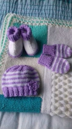 Ravelry: Hat for Hugs (matching Hat for Hug Boots) pattern by marianna mel Baby Mittens Knitting Pattern, Felted Slippers Pattern, Easy Baby Knitting Patterns, Baby Hats Knitting, Knitting Designs, Hand Knitting, Knitted Hats, Charity Knitting, Crochet Hats