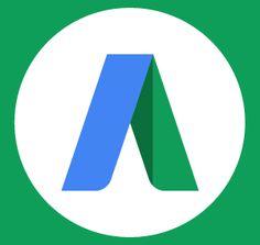 Geração de Leads com Google Adwords: um guia detalhado para criar uma campanha efetiva