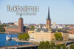 Language Study, Language Lessons, Learn Finnish, Santa Claus Village, Finnish Words, Finnish Language, Time Travel, Stockholm, San Francisco Skyline