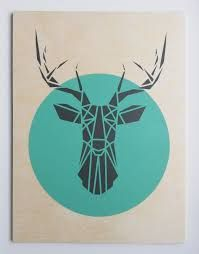 Image result for small deer tattoos