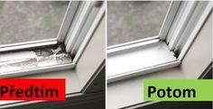 Čištění plastových oken Jak těžko se čistí okna a to hlavně ve spárách. Posypte toto problémové místo sodou a polijte octem. Směs začne pěnit, nechte to působit 15 minut a pak už jen stačí vše setřít papírovým ubrouskem nebo hadříkem. hračky Mnoho rodičů to možná i takto dělá! Jakékoliv plastové a plyšové hračky můžete prát …