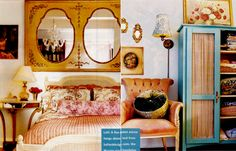 want the armoire for the bedroom