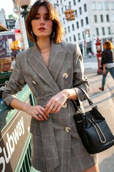 M's #blazers #streetstyle