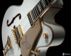 guitarra electrica - Buscar con Google