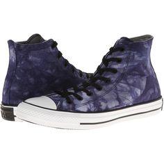 c3a9f9f1e927 Converse Chuck Taylor® All Star® Tie Dye Canvas Hi ( 48) found on