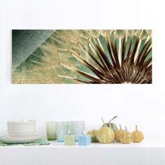 Glasbild - Closer than before - Panorama Quer - Blumenbild Glas 50x125-40.00 Jetzt bestellen unter: https://moebel.ladendirekt.de/dekoration/bilder-und-rahmen/bilder/?uid=6abdc2e6-d43a-5b60-b731-fbadc9731f38&utm_source=pinterest&utm_medium=pin&utm_campaign=boards #heim #bilder #rahmen #dekoration