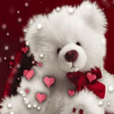 Cute teddy bear live wallpaper for android free download apps undefined picture of teddy bear adorable wallpapers voltagebd Choice Image