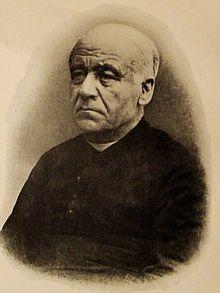 Guido Gezelle ( 1830 - 1899) http://www.dbnl.org/auteurs/auteur.php?id=geze002