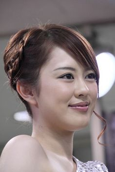 Japanese Beauty, Ladies Golf, Actresses, Lady, Women, Asia, Female Actresses, Woman