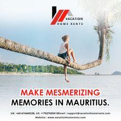 Make mesmerizing memories in mauritius..................................  #mesmerizing #memories #mauritiusmemories #travelling #exploremore #welcometonature #ilovemauritius #mauritiusisland #beachlife #holidays #mauritiusparadise #mauritiuslife #longbeachmauritius #mauritiustourism #LuxuryResort #LuxuryTravel #LuxuryHotel #Privacy #DreamLocation #LuxuryGetaway #HideAway #MauritiusHotel #MauritiusHoliday #Mauritius #islandlife #travel #travelgram #summer #vacationhomerents
