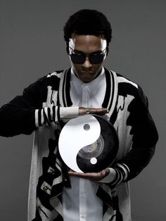 lupe fiasco New Hip Hop Beats Uploaded http://www.kidDyno.com