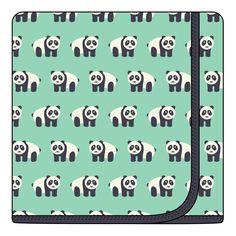 Print Swaddling Blankets