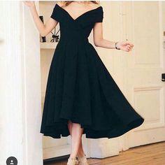 midi boy elbise 69 on Instagram