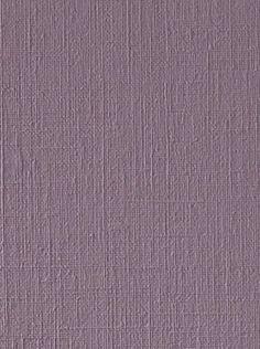 Le papier peint saint maclou sur pinterest toile d co for Papier peint st maclou