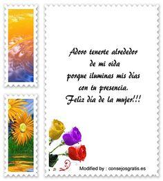 enviar tarjetas por el dia de la mujer por whatsapp,los mejores mensajes y tarjetas por el dia de la mujer: http://www.consejosgratis.es/hermosos-mensajes-por-el-dia-de-la-mujer-tuenti/