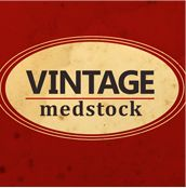 VintageMedStock.com for all your vintage medical stock photo needs. Royalty free too (that's my favorite price to pay).