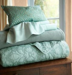 Home Clearance, Bedding And Blankets Sale, Pillows Marked Down | Soft Surroundings