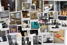 Photo Wall, Frame, Home Decor, Picture Frame, Photograph, Decoration Home, Room Decor, Frames, Home Interior Design