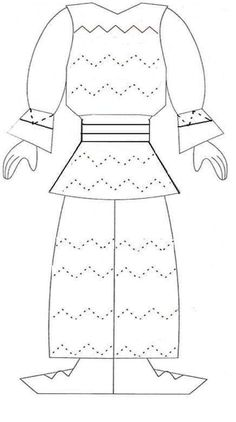 1 Decembrie, Coloring Pages, Projects To Try, Decorations, School, Kids, Handmade, Romania, Graphic Design