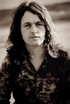 http://coco--sweet.tumblr.com/tagged/Jon Anderson