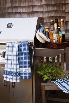 Kitchen Towels  http://www.lexingtoncompany.com/home/tabletop/kitchen-towels