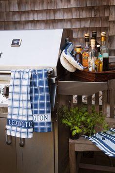 Kitchen Towels  http://www.lexingtoncompany.com/home/tabletop/kitchen-towels