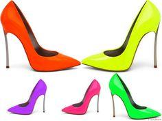 Neon-Renk-Topuklu-Ayakkabı-Modelleri-1024x768.jpg (1024×768)