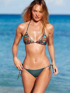 f8f3286094a82f 12 Best MWFTW images in 2015   Swimwear, Bikinis, Fashion