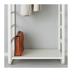 ELVARLI Croisillon - 80 cm - IKEA