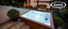 Dallas Hot Tub | Spa | Jacuzzi Hot Tubs & Sundance Spas Flower Mound