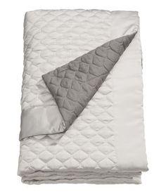 Home | Bedroom | Bedspreads | H&M US