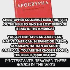 hebrew israelite bible