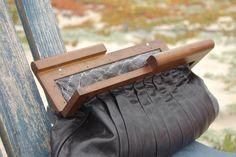 Mei Vintage Handbags | Handbag Blog