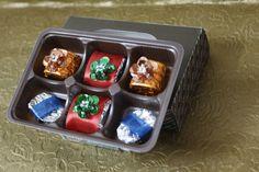 #designer #delicious #tasty #chocolates