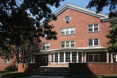 During my first semester at Gettysburg College, I finally found a place where I feel most comfortable—a home that has already begun Gettysburg College, First Year Student, Her Campus, Dorm Room, Reflection, Room Ideas, Journey, Heart, Dormitory