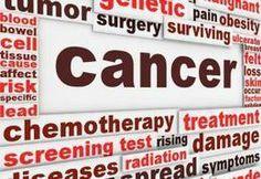 4 februari Wereldkankerdag: Fabels over kanker Dit wereldwijde initiatief wordt elk jaar georganiseerd door de internationale 'Union for International Cancer Control' (UICC). OokStichting tegen Kanker werkt er in België actief aan mee. De Werelddag tegen Kanker wil de strijd tegen kanker op de internationale politieke agenda zetten. Kanker eist namelijk wereldwijd elk jaar om en bij de 8 miljoen levens. Dat is meer dan HIV/AIDS, tuberculose en malaria samen!