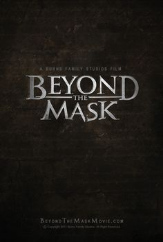 Beyond the Mask - Christian Movie/Film Burns Family Studios - is an action-fused historic adventure, set in the international turmoil of the mid Good Christian Movies, Christian Films, Christian Videos, Coming To Theaters, In Theaters Now, Beyond The Mask, Travel Movies, Romance Film, In And Out Movie