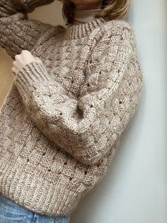 Knitting Projects, Knitting Patterns, Crochet Patterns, Sweater Patterns, How To Start Knitting, Textiles, Sweater Making, Knitted Hats, Knit Crochet