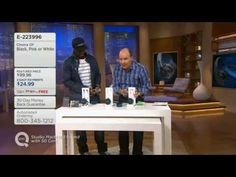 50 Cent Curtis Jackson on QVC Part 4 4-16-13 - YouTube