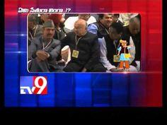 Emisetura Linga - Satire on Rahul as Congress Chief