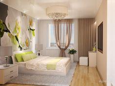 Curtain Design | OK.RU