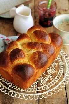 Pain, Bread, Cookies, Recipes, Polish, Brioche, Crack Crackers, Vitreous Enamel, Brot