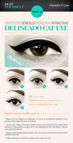 #Makeup #eyes #diys