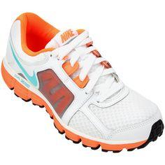 Tênis Nike Dual Fusion ST 2 W